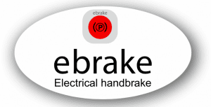 ebreak.se