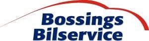 Bossings Bilservice